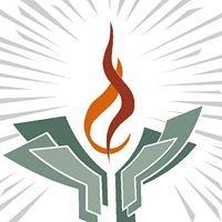 Conejo Valley Unitarian Universalist Fellowship - CVUUF