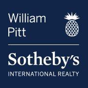 Darien CT Real Estate | William Pitt Sotheby's International Realty