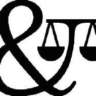 Edwards & Ragatz, P.A.