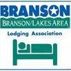 Branson Lakes Area Lodging Association