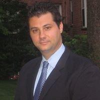 The Law Offices of Jason B. Kessler