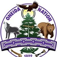 Oneida Nation Elder Services