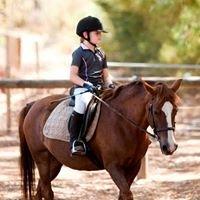 Forge Farm Riding School