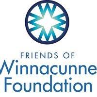 Friends of Winnacunnet Foundation