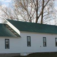 Summit City Grange #672