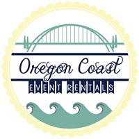 Coastal Event Rentals LLC