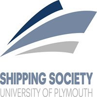 University of Plymouth Shipping Society