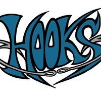 Hooks Bar and Grill