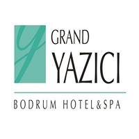 Grand Yazıcı Bodrum Hotels & Spa