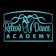 Relevé Dance Academy