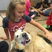 Houston SPCA Critter Camp