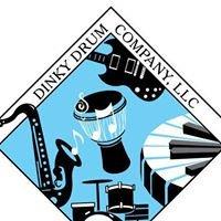 Dinky Drum Company, LLC