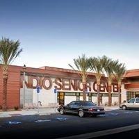 Indio Senior Center