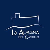 La Alacena del Castillo
