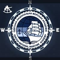 Odessa National Maritime Academy (ONMA / ОНМА)