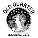 Old Quarter Acoustic Cafe