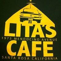 Lita's Cafe