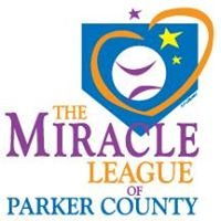 Miracle League Parker County
