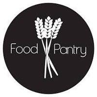 North Scott Food Pantry