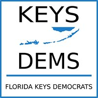 Florida Keys Democrats