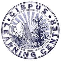 Cispus Learning Center