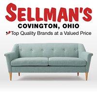 Sellman's
