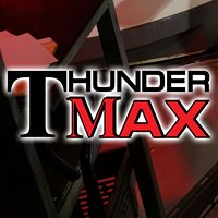 ThunderMax EFI