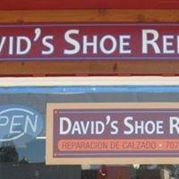 David's Shoe Repair