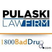 Pulaski Law Firm PLLC