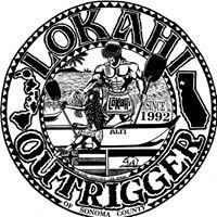 Lokahi OCC - Petaluma