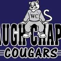Waugh Chapel Elementary School PTA
