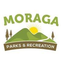 Moraga Parks and Recreation