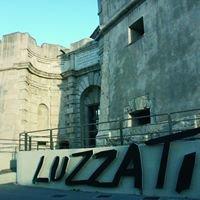 Museo Luzzati a Porta Siberia