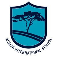 Acacia International School