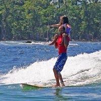 Escuela del Mar-Surf
