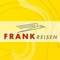 FrankReisen