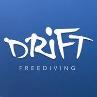 Drift Freediving
