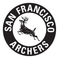 San Francisco Archers