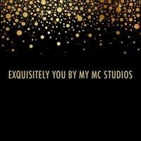 My Mc Studios