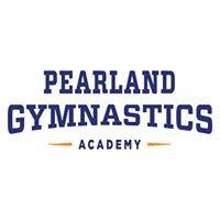 Pearland Gymnastics Academy