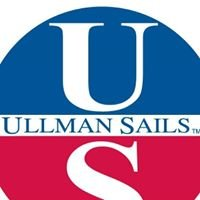 Ullman Sails Seattle