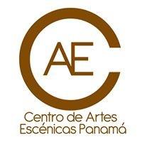 Centro de Artes Escénicas Panamá