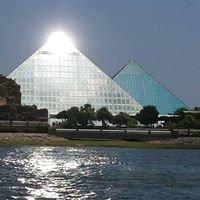 Galveston Texas Real Estate
