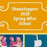 Showstoppers Musical Theatre