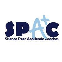 UBC Science Peer Academic Coaches (SPAC)