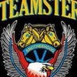 Teamster Horsemen 25 Illinois