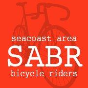 Seacoast Area Bicycle Riders - SABR