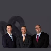 RAM Law -  New Jersey Personal Injury Lawyers