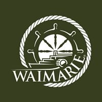 Waimarie