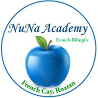 Nuna Academy